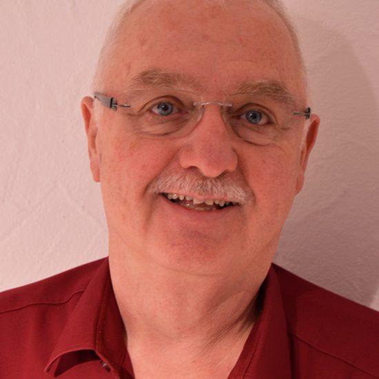 Eduard Schick