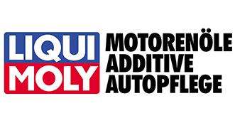 Liqui Moly - Öle und Additive kaufen