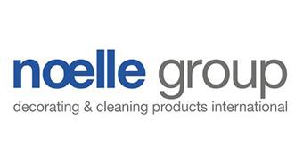 Nölle Group - Besen, Stiele, Bürsten, Reinigungsbedarf, Fußmatten, Technische Bürsten, Farbroller, Pinsel, Sonderpinsel, Malerzubehör, Dachdeckerprodukte kaufen