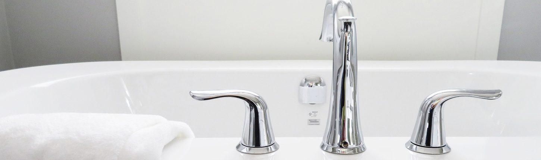 5 Tipps für das Badezimmer