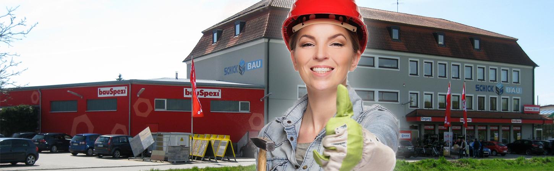 Baumarkt Freystadt geöffnet Corona