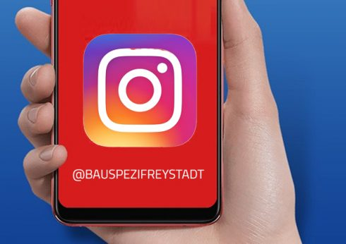 Baumarkt Freystadt auf Instagram